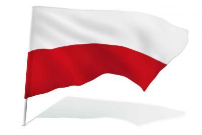Setna Rocznica Odzyskania Niepodległości Rzeczypospolitej Polskiej.jpeg