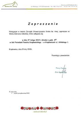 Zaproszenie WZC 27.02.2019r._1.jpeg