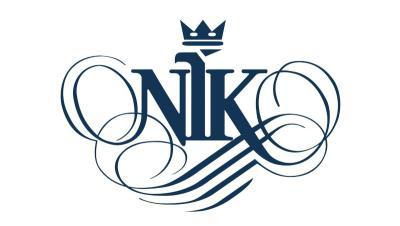 Logo NIK.jpeg