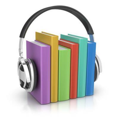 audiobook-concept-183426066-593f30465f9b58d58af1259c.jpeg