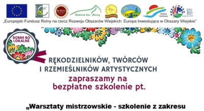 Warsztat mistrzowski.png