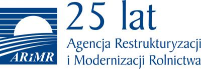 logo_ARIMR_25_lat_niebieskie_ABC.jpeg
