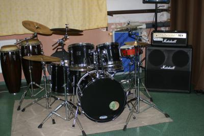 Zakup sprzętu muzycznego w MGOSIR w Zdzieszowicach
