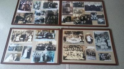 Galeria Historia Piotrówki - naszym bogactwem