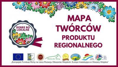 Mapa twórców produktu regionalnego.jpeg