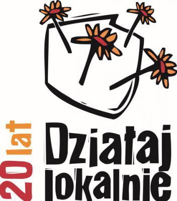 5-logo 20 lat dzialaj lokalnie sty 2020 new.jpeg