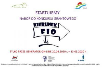 startujemy - NABÓR FIO 2020_2.jpeg