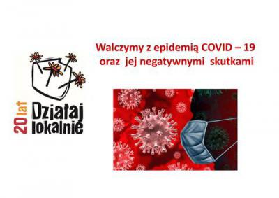 COVID-19_1.jpeg