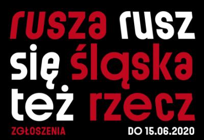 Śląska Rzecz.png