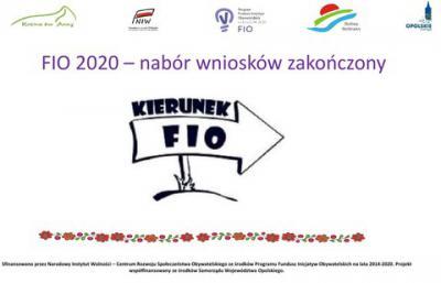 FIO 2020 koniec naboru.jpeg
