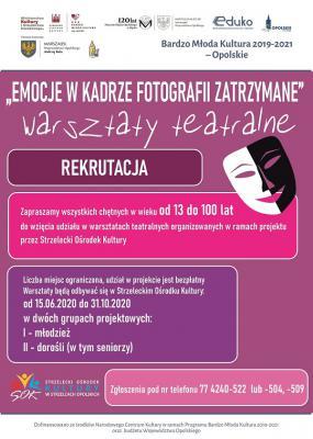 Plakat warsztaty teatr 1.jpeg