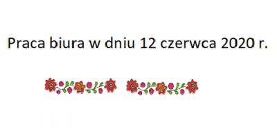 Beztytułu.png