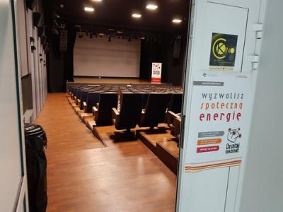 Galeria Szkolenie DL 2020