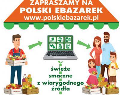 PLAKAT-A3 polskiebazarek-slider.jpeg