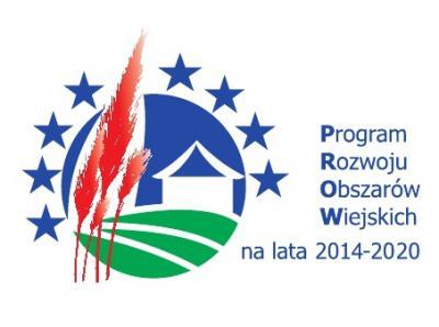 PROW 2014-2020.jpeg