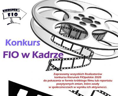 FIO w Kadrze - plakat 3_1 — mały plakat.jpeg