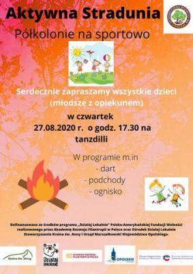 Aktywna Stradunia-plakat ognisko_1.jpeg