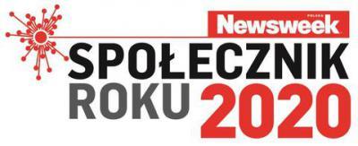 logo społecznik roku.jpeg