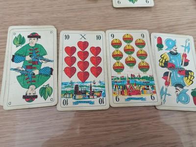 4. Karty typu niemieckiego.jpeg