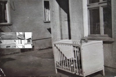 Galeria Agnieszka Spyra