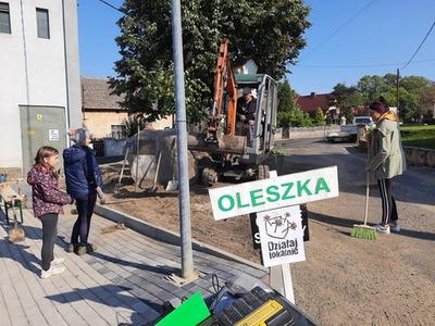 Galeria Oleszka 2