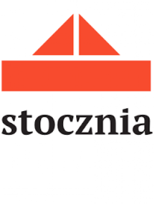 Stocznia1.png